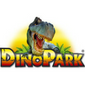 IN THE FOOTSTEPS OF THE DINOSAURS WITH 10% DISCOUNT