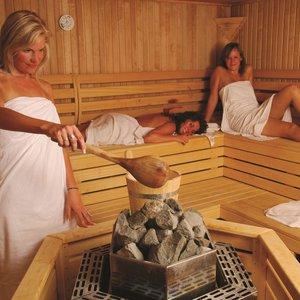 sauna world aquapalace hotel prague. Black Bedroom Furniture Sets. Home Design Ideas